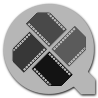 QZMovier - QTZ to MOV Converter