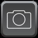 Q@mera - Quartz Composer photobooth Mac