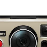 best polaroid app best polaroid app