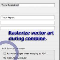 combine pdf files combine pdf files