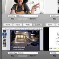 desktop streaming mac desktop streaming mac