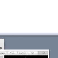 macbook photobooth