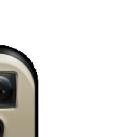 polaroid camera app polaroid camera app