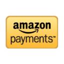 AmazonPayments